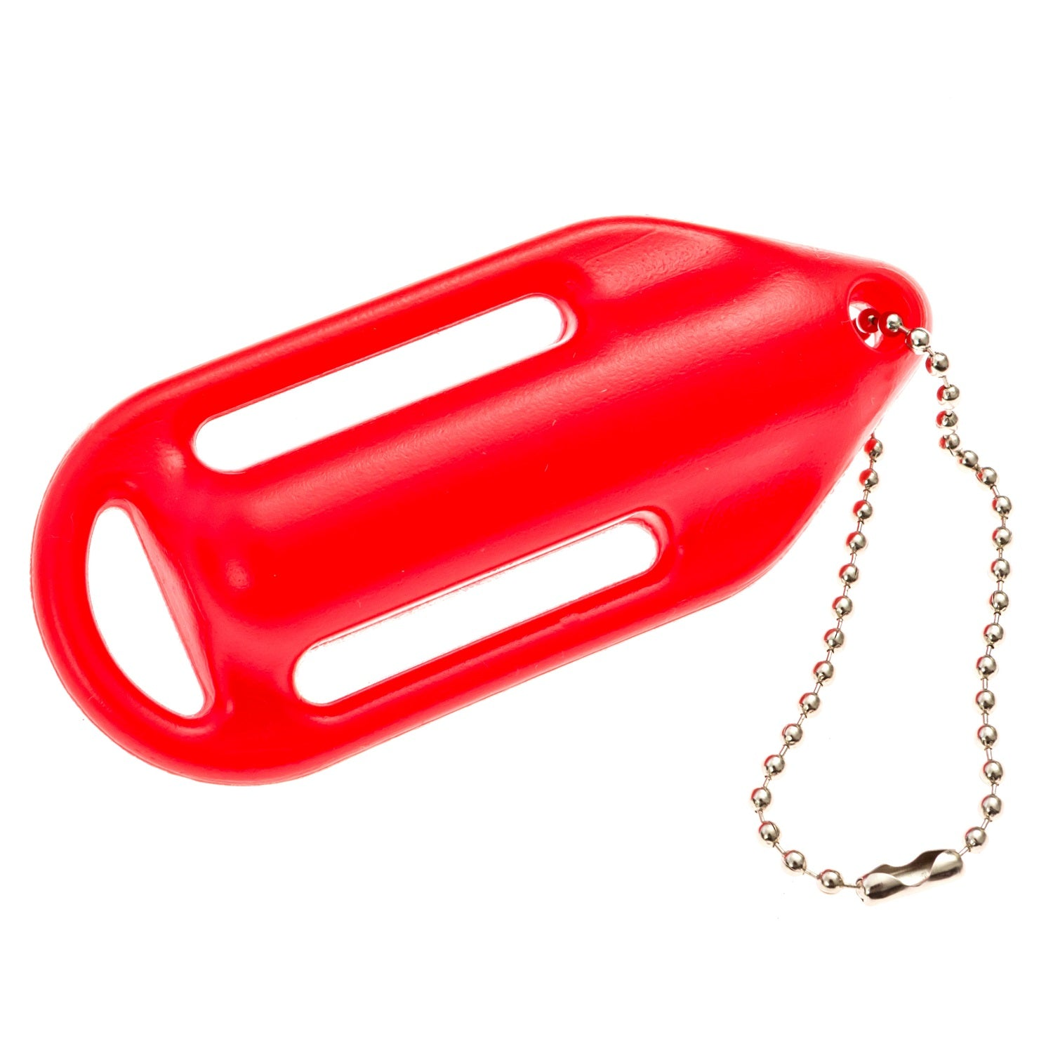 Lifeguard Rescue Can Keychain - BLARIX