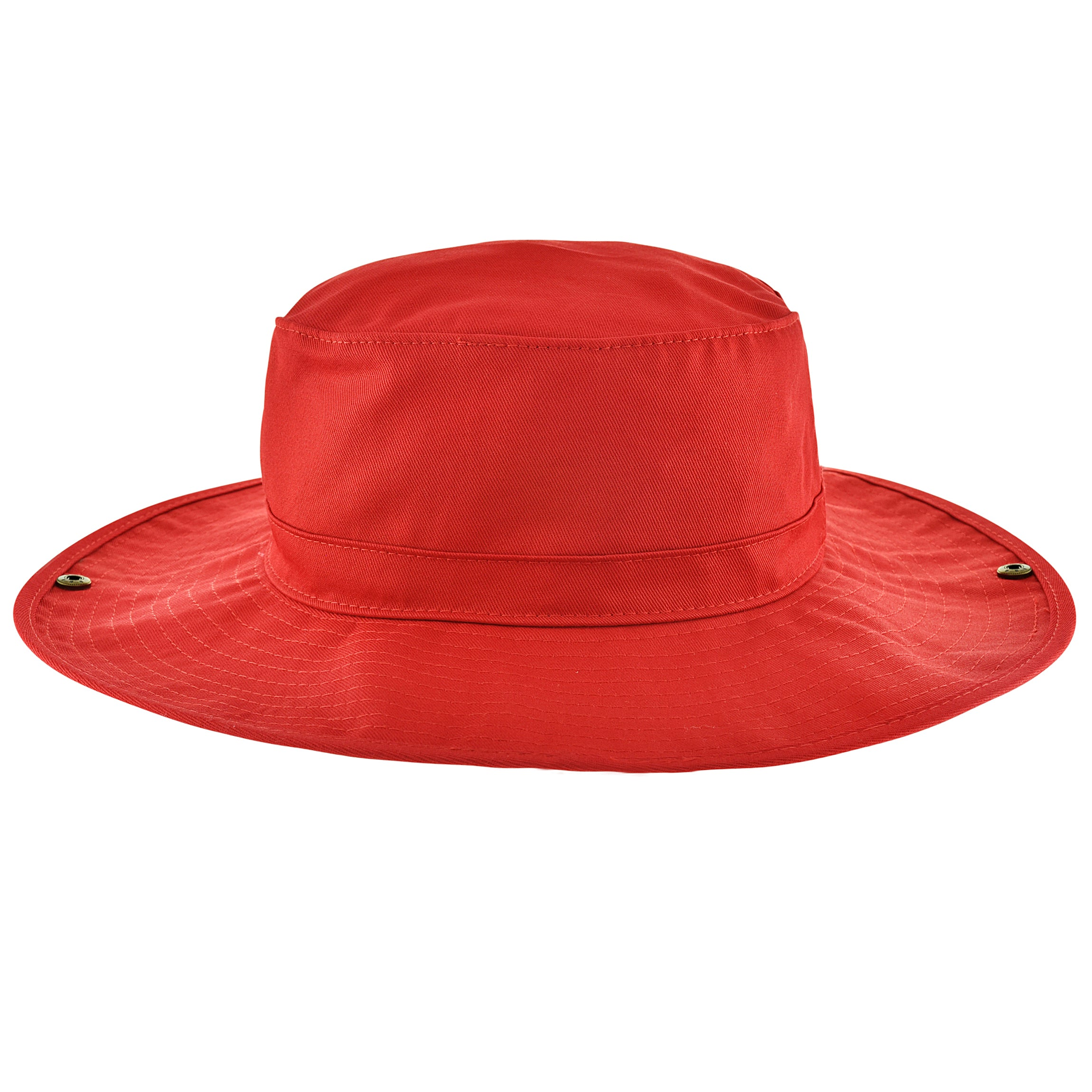 Lifeguard Safari Hat - BLARIX