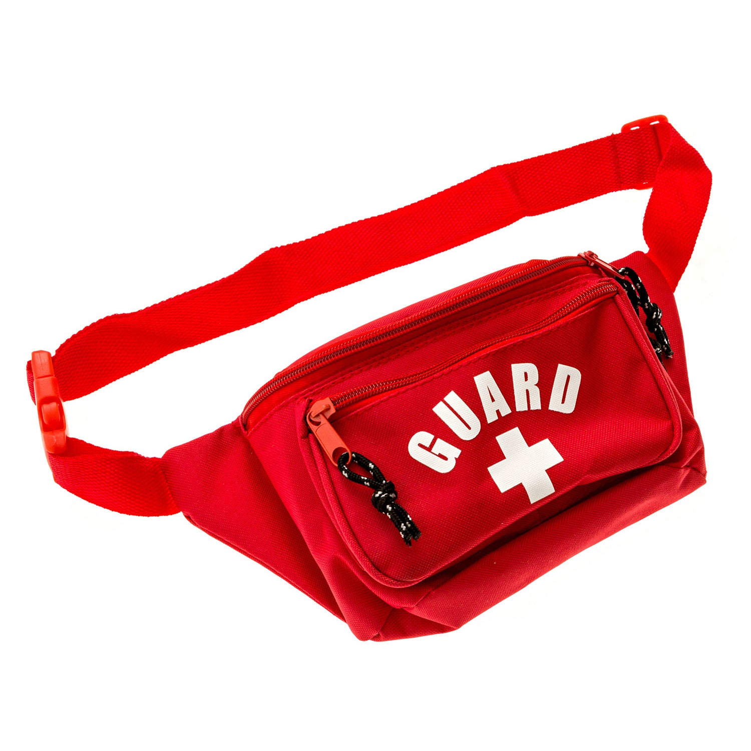 Lifeguard Fanny Pack - BLARIX