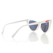Lifeguard Sunglasses Cateyes - BLARIX