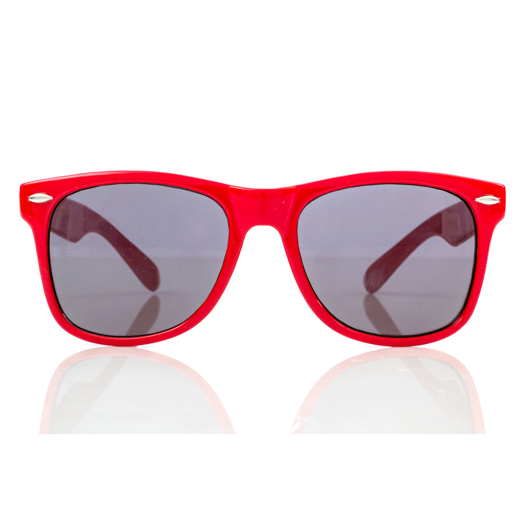 Lifeguard Sunglasses - BLARIX