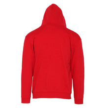 Lifeguard Zip Up Hoodie