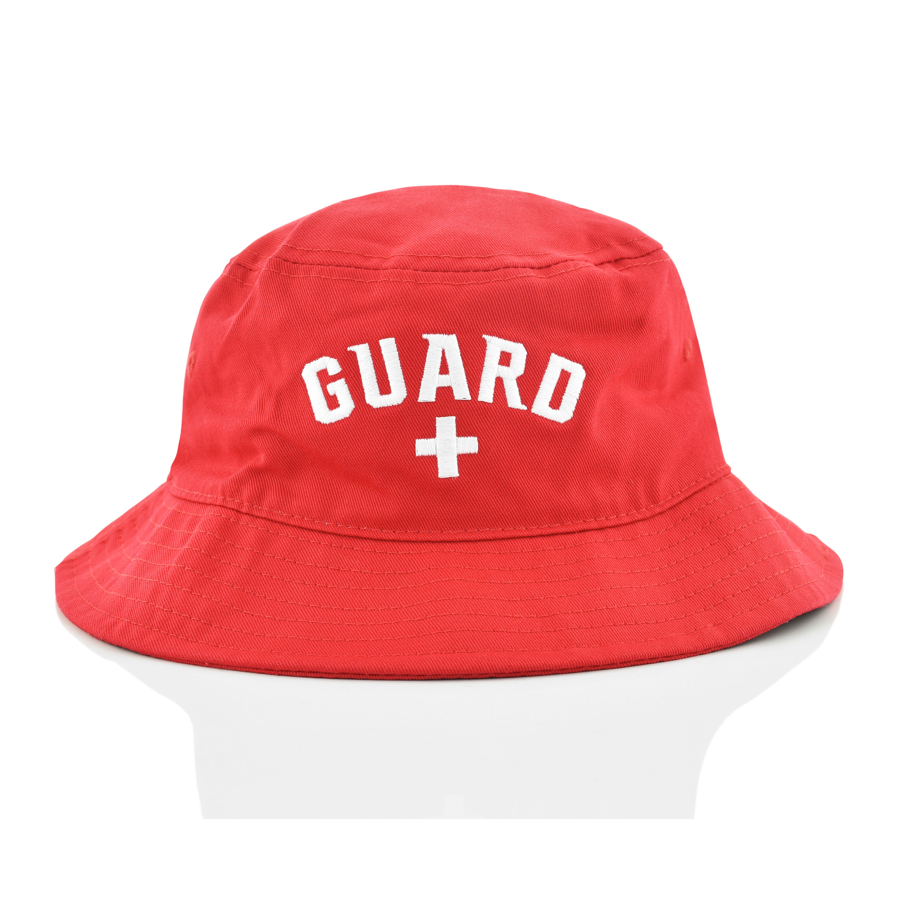 Lifeguard Bucket Hat - BLARIX