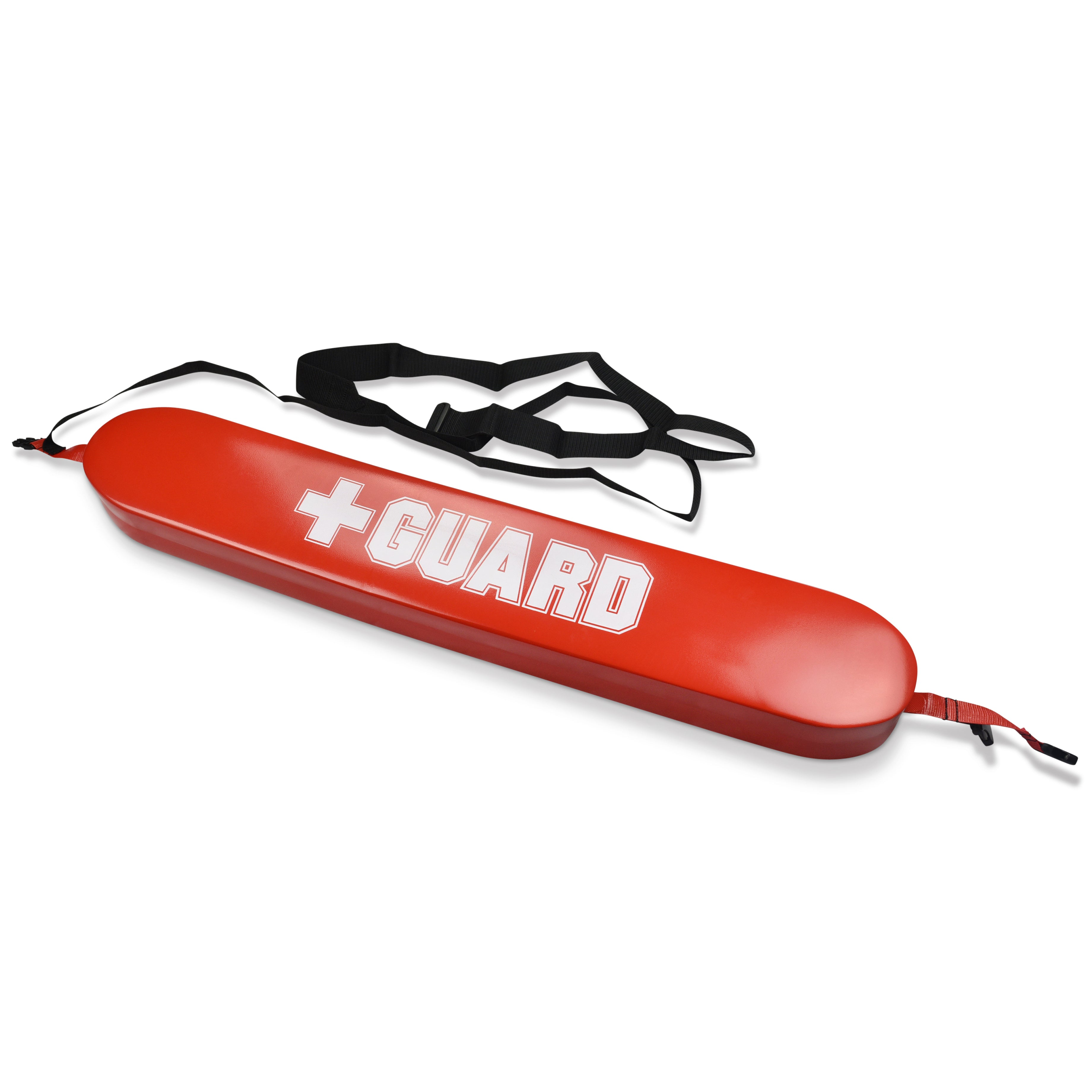 Lifeguard Rescue Tube - 40