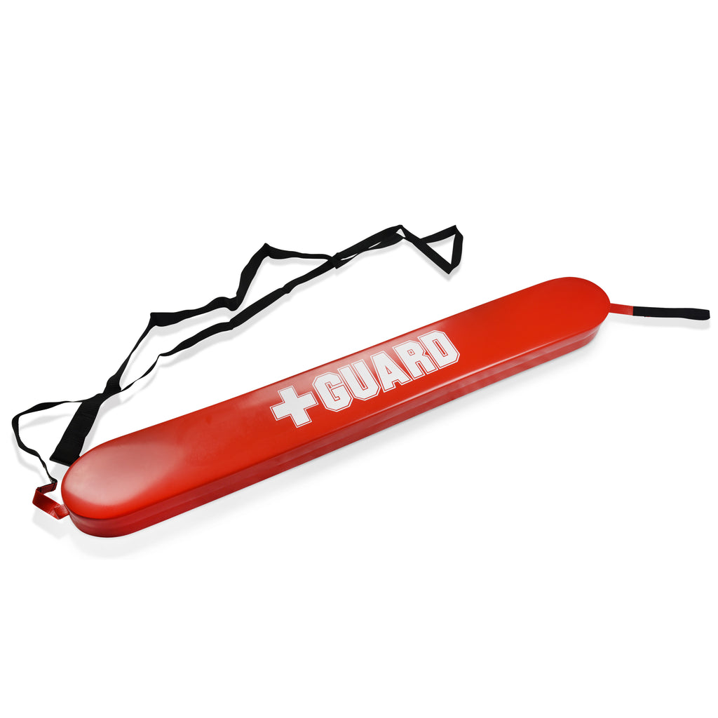"Lifeguard Rescue Tube - 50"" - BLARIX"