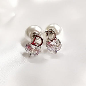 Women's luxury style fashion earrings and jewelry selections at low affordable prices with free standard shipping.