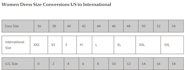 Women's Casual Fashion Blue Denim Jeans