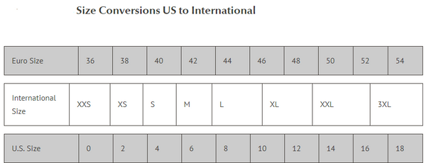 Women's Tankini Bandeau Off Shoulder Bikini Set Swimsuit - ICU SEXY