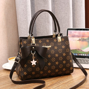 Women's Famous Brand Designer Fashion Handbag
