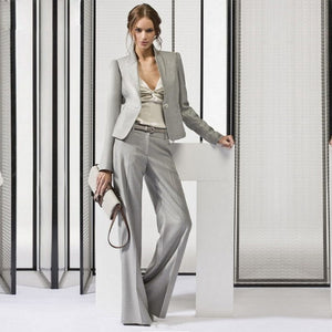 Icu Sexy Women S Designer Style Pant Suits Outfits Icu Sexy