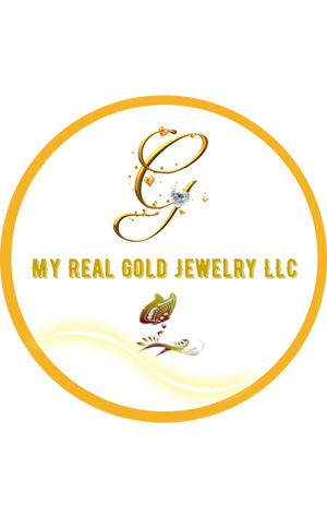 My Real Gold Jewelry LLC