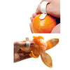 Orange Lemon Citrus Fruit Slicer Cutter