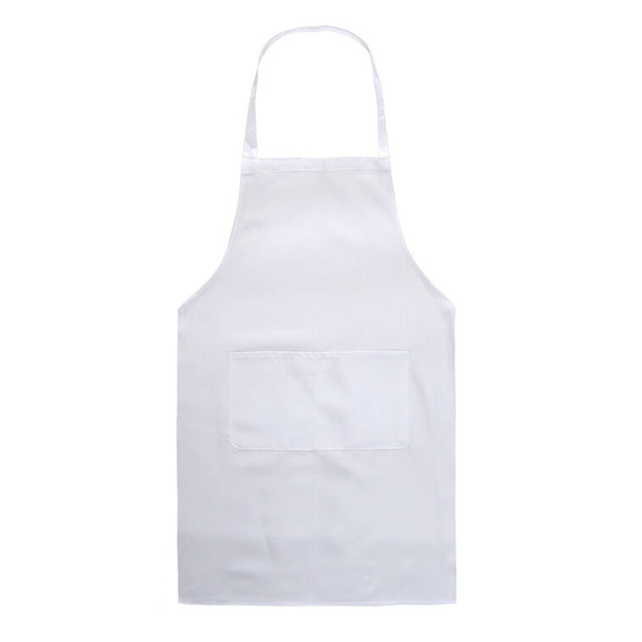 Cooking Kitchen Apron For Woman Men
