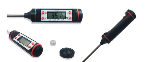 Meat Thermometer