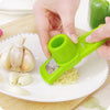 Garlic Ginger Presses Cutter