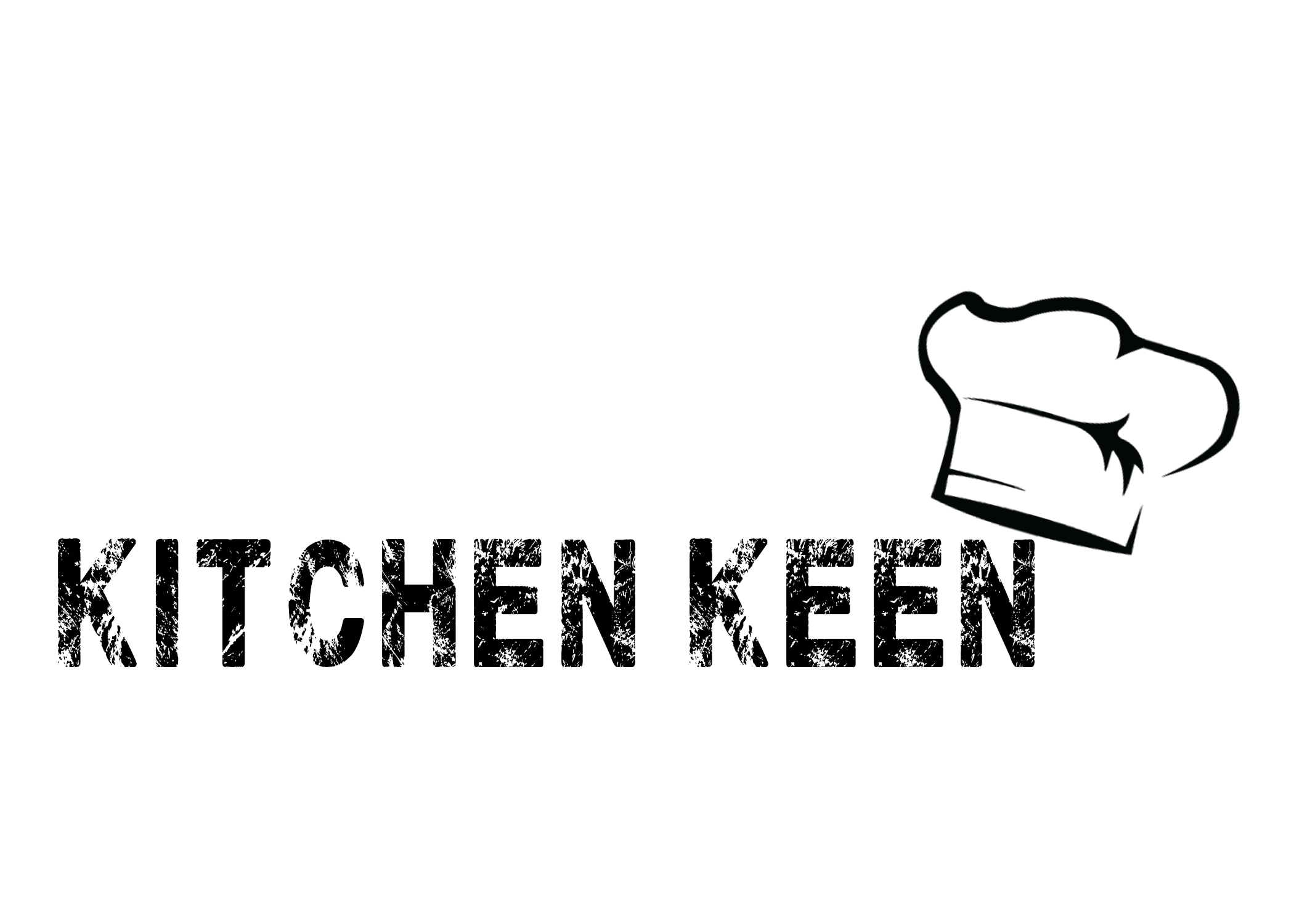 kitchenkeen