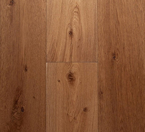 PRESTIGE OAK FLOORING 21MM