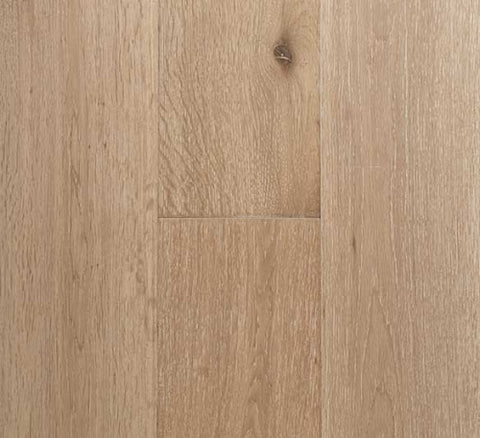 Prestige Oak Flooring 15MM