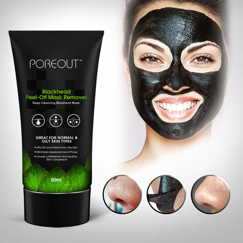 Vegan Friendly Face Mask - 50% OFF!