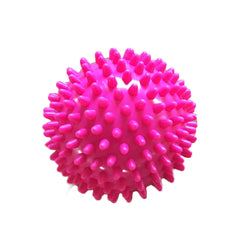 Muscle Relief Massage Ball