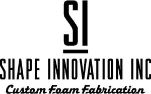 Shape Innovation