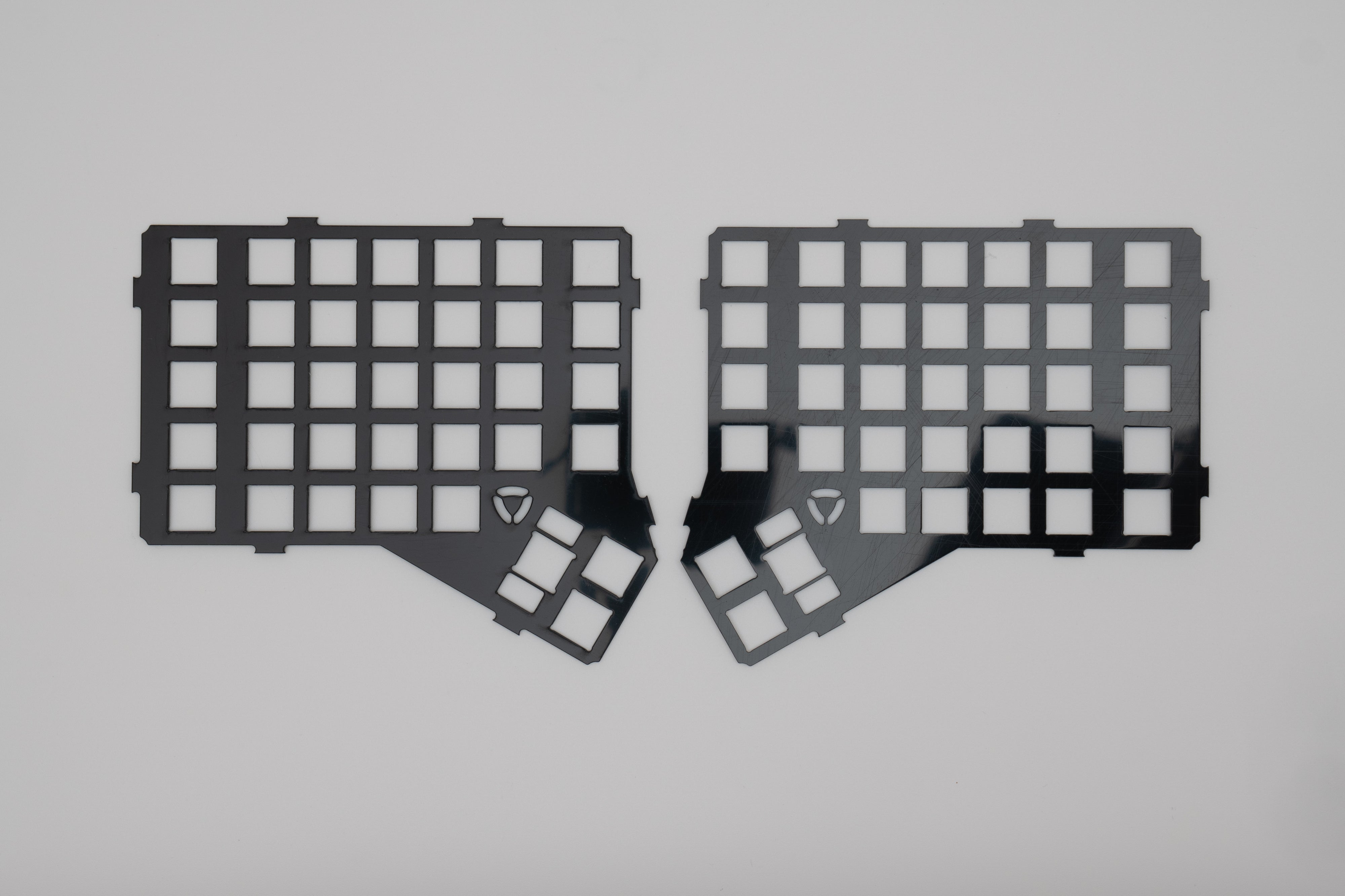 Sol 3 Switch Plates (WIP)