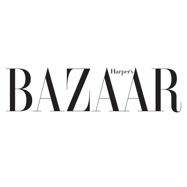Harper Bazaar Best Dressed