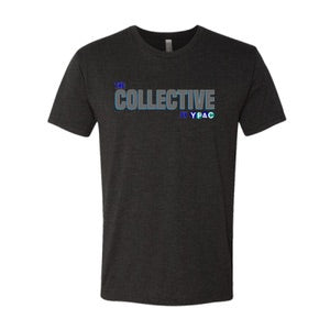 The Collective Collection- Crew Neck T-Shirt