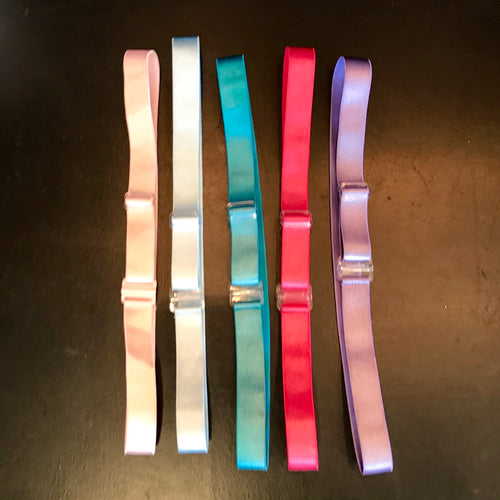 Dance Ballet Belts