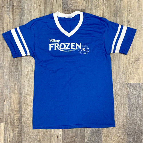 *-Frozen Jr Special Edition T-Shirt