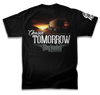 Stay Loaded - Chasin' Tomorrow T-Shirt