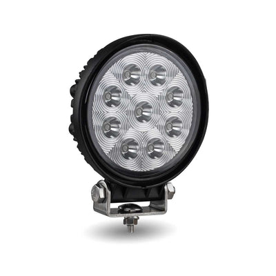 "4.5"" Round Stellar Series LED Spot Light"