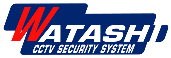 Watashi security
