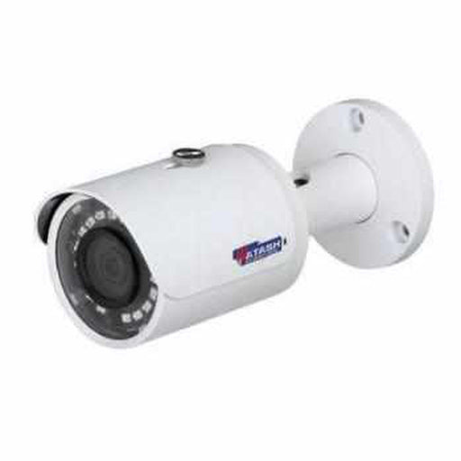 กล้องวงจรปิด รุ่น WVI20130-S3 CCTV 3.6mm HDCVI 2.0 MP 1080P Bullet HDCVI Camera Watashi