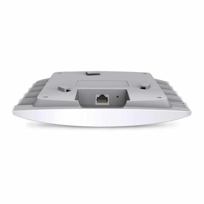 300Mbps Wireless N Ceiling Mount Access Point รุ่น EAP110-tplink-TP-link-Watashi CCTV
