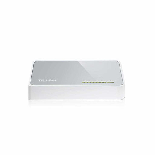8-Port 10/100Mbps Desktop Switch รุ่น TL-SF1008D