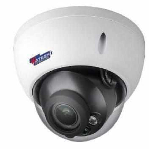 กล้องวงจรปิด รุ่น WIP223 2.0 MP WDR IR Dome Network Camera IP Camera Watashi
