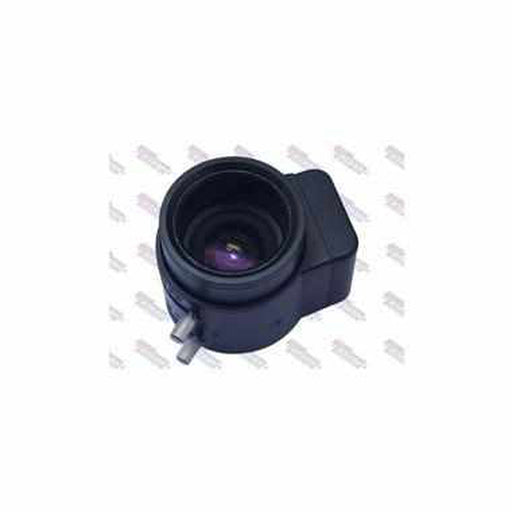 LENS AUTO Iris 2.8-12 mm. WATASHI #WLA007 Lens For Camera Watashi