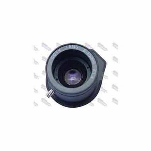 LENS AUTO Iris 6-15 mm. WATASHI #WLA008 Lens For Camera Watashi