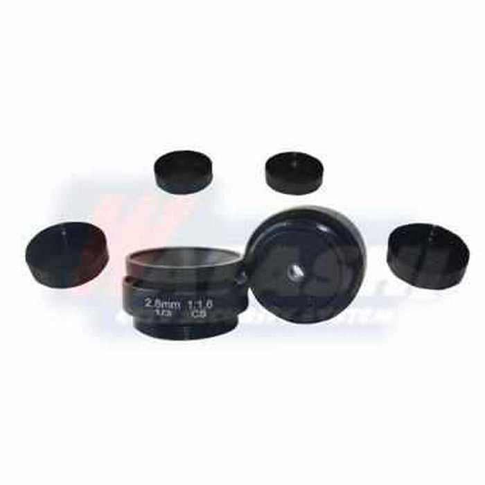 WLB007 Lens for Fix Camera img3