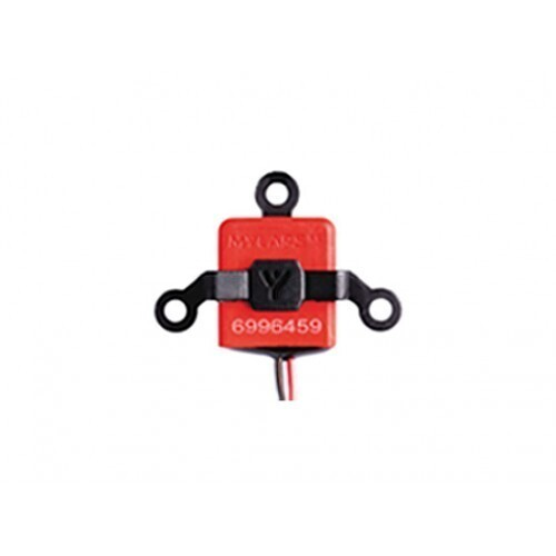 MYLAPS RC4 TRANSPONDER - 3 WIRE FOR RC4 SYSTEM - 10R120