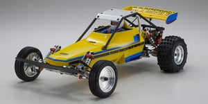 KYOSHO 30613 1/10 EP 2WD SCORPION 2014 BUGGY KIT KYO-30613