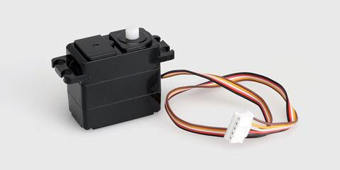 HAIBOXING 5-WIRE STEERING SERVO HBX-12030