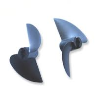 THUNDER TIGER PROPELLER P3712
