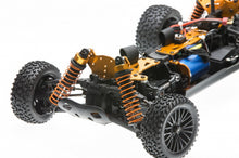DHK WOLF 1:10 BUGGY,B/LESS,4WD NOW W/CHGR DHK8131