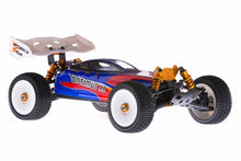 DHK OPTIMUS XL 1:8 BUGGY B/LESS 4WD W/CHGR DHK8381
