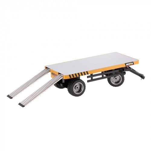 HULNA 1:10 FLATBED TRAILER SUITS 1577