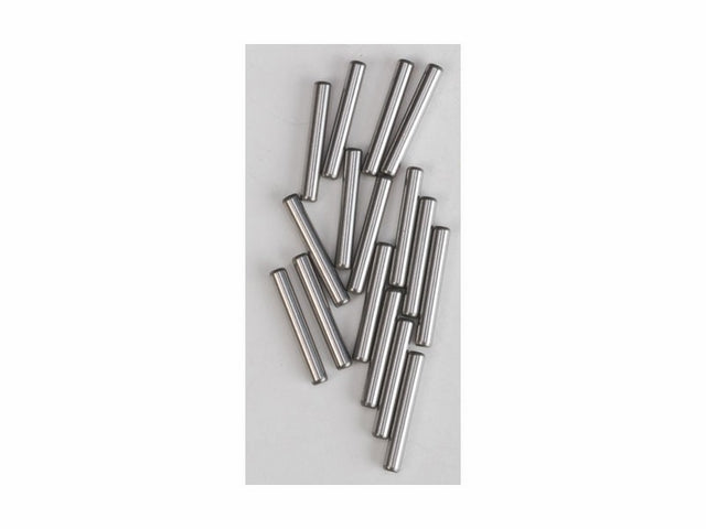 DHK HOBBY GP-PINS 2X14MM (16)