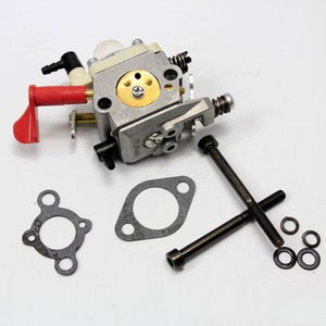 Rovan Walbro 668 Carburetor Set