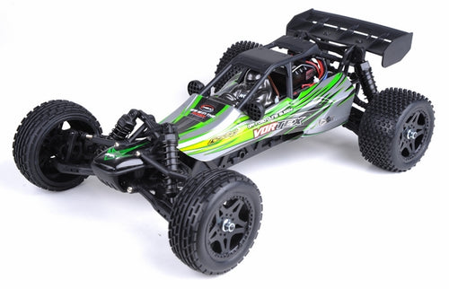 VORTEX, 1/12 BAJA BUGGY, 2WD BRUSHED * HBX12881